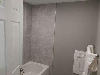 Photo 25: 7502 94 Avenue in Edmonton: Zone 18 House for sale : MLS®# E4237533