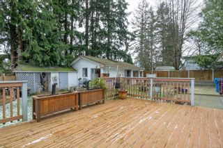 Photo 29: 3262 Emerald Dr in : Na Uplands House for sale (Nanaimo)  : MLS®# 866096