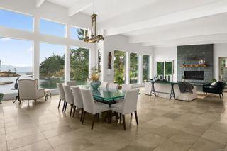 Photo 5: 3841 Duke Rd in : Me Albert Head House for sale (Metchosin)  : MLS®# 884507