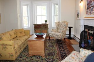 Photo 18: 3165 Harwood Road in Baltimore: House for sale : MLS®# X5164577