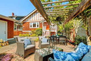 Photo 30: B 19 Cook St in : Vi Fairfield West Row/Townhouse for sale (Victoria)  : MLS®# 882168