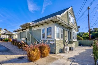 Photo 1: MIDDLETOWN Property for sale: 531 - 535 W Juniper St in San Diego