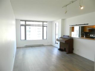 """Photo 6: 609 3660 VANNESS Avenue in Vancouver: Collingwood VE Condo for sale in """"CIRCA"""" (Vancouver East)  : MLS®# R2283648"""