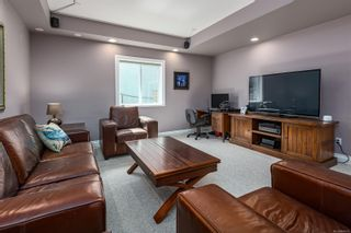 Photo 39: 875 View Ave in : CV Courtenay East House for sale (Comox Valley)  : MLS®# 884275