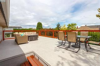 Photo 11: 2921 Gosworth Rd in VICTORIA: Vi Oaklands House for sale (Victoria)  : MLS®# 786626