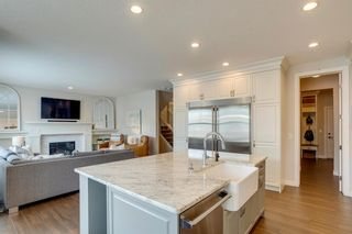 Photo 11: 104 Cranbrook Place SE in Calgary: Cranston Detached for sale : MLS®# A1139362
