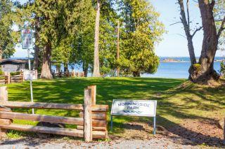 Photo 11: 3974 Hammond Bay Rd in : Na Hammond Bay Land for sale (Nanaimo)  : MLS®# 887575