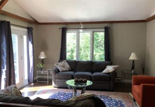 Photo 10: 369 Park Street in Kentville: 404-Kings County Residential for sale (Annapolis Valley)  : MLS®# 202011885
