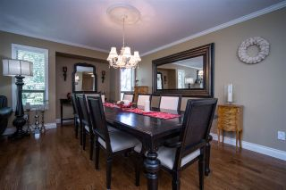 Photo 10: 5012 MT LEHMAN Road in Abbotsford: Bradner House for sale : MLS®# R2501337