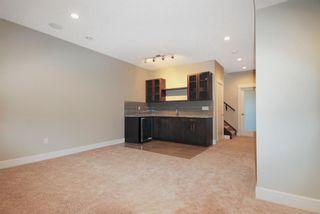 Photo 26: 2611 36 Street SW in Calgary: Killarney/Glengarry Semi Detached for sale : MLS®# A1146727