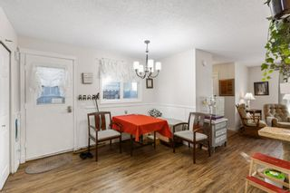 Photo 10: 7840 20A Street SE in Calgary: Ogden Semi Detached for sale : MLS®# A1070797