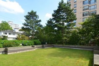 """Photo 2: 904 2165 W 40TH Avenue in Vancouver: Kerrisdale Condo for sale in """"The Veronica"""" (Vancouver West)  : MLS®# R2172373"""