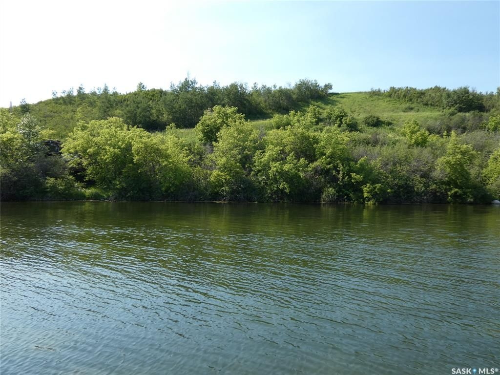 Main Photo: Lot 7 Domremy Beach in Wakaw Lake: Lot/Land for sale : MLS®# SK844878