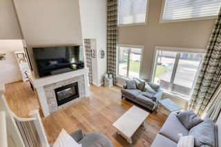 Photo 23: 1241 Coopers Drive SW: Airdrie Detached for sale : MLS®# A1121845