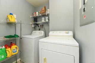 Photo 15: 205 1355 Cumberland Rd in : CV Courtenay City Condo for sale (Comox Valley)  : MLS®# 875079