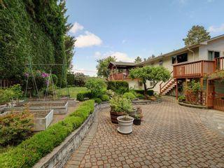 Photo 19: 3936 Oakdale Pl in Saanich: SE Mt Doug House for sale (Saanich East)  : MLS®# 839886