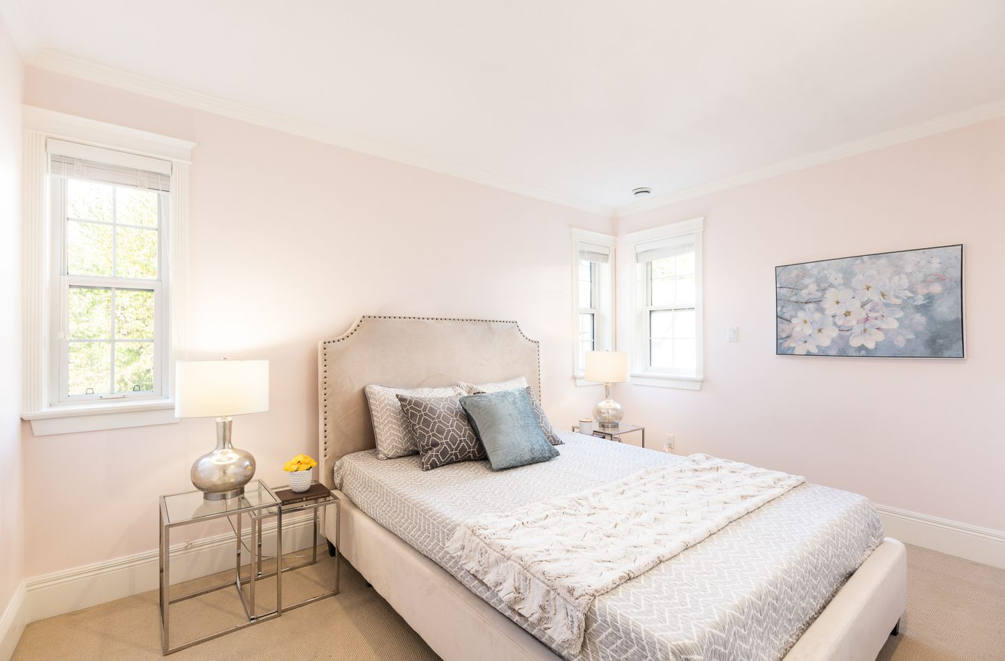 Photo 15: Photos: 2267 WEST 13TH AV in VANCOUVER: Kitsilano 1/2 Duplex for sale (Vancouver West)  : MLS®# R2407976