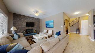 Photo 19: 937 WILDWOOD Way in Edmonton: Zone 30 House for sale : MLS®# E4243373