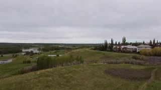 Photo 37: 50 Mt Gibraltar Heights SE in Calgary: McKenzie Lake Detached for sale : MLS®# A1113673