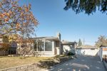 Main Photo: 28 Flavelle Road SE in Calgary: Fairview Detached for sale : MLS®# A1154231