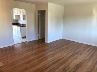 Photo 10: LA MESA House for sale : 2 bedrooms : 9370 DE CAMP DR