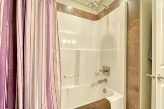 Photo 43: 216 ASPENMERE Close: Chestermere Detached for sale : MLS®# A1061512
