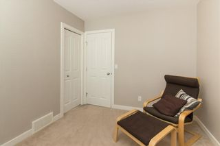 Photo 22: 108 BRIDLECREST Street SW in Calgary: Bridlewood Detached for sale : MLS®# C4203400