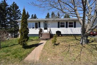 Photo 2: 98 PRINCE WILLIAM Street in Digby: 401-Digby County Residential for sale (Annapolis Valley)  : MLS®# 202109451