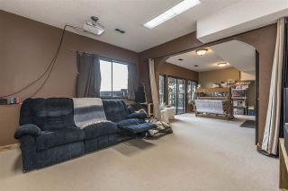 Photo 7: 5840 JINKERSON ROAD in Sardis: Promontory House for sale : MLS®# R2231723