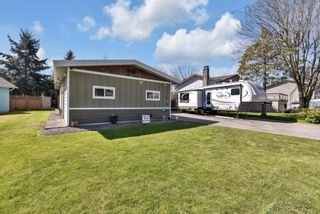 Photo 32: 17254 61B Avenue in Surrey: Cloverdale BC House for sale (Cloverdale)  : MLS®# R2566714