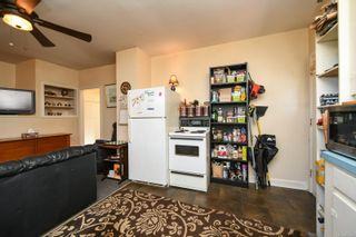 Photo 62: 3882 Royston Rd in : CV Courtenay South House for sale (Comox Valley)  : MLS®# 871402