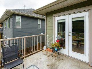 Photo 29: 380 Forester Ave in COMOX: CV Comox (Town of) House for sale (Comox Valley)  : MLS®# 841993