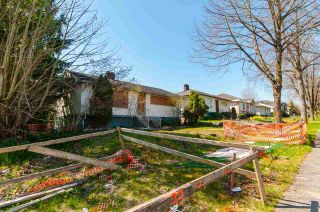 Photo 9: 3772 NITHSDALE Street in Burnaby: Burnaby Hospital House for sale (Burnaby South)  : MLS®# R2569625