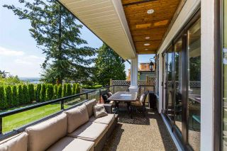 Photo 3: 5615 EWART Street in Burnaby: South Slope House for sale (Burnaby South)  : MLS®# R2153918