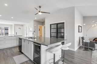 Photo 5: 1428 Costello Boulevard SW in Calgary: Christie Park Semi Detached for sale : MLS®# A1069151