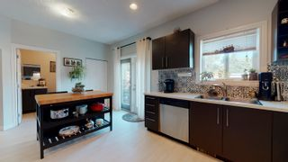 Photo 18: 12018 91 St NW in Edmonton: House for sale : MLS®# E4259906