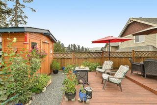 Photo 27: 3067 Alouette Dr in : La Glen Lake House for sale (Langford)  : MLS®# 856376