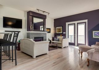 Photo 6: 2401 17 Street SW in Calgary: Bankview Row/Townhouse for sale : MLS®# A1087305