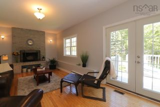 Photo 14: 55 Granville Road in Bedford: 20-Bedford Residential for sale (Halifax-Dartmouth)  : MLS®# 202123532