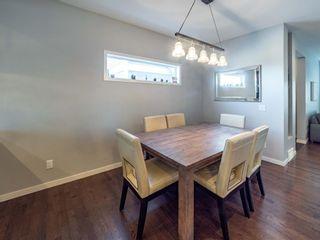 Photo 6: 83 Mahogany Grove SE in Calgary: Mahogany Detached for sale : MLS®# A1091068