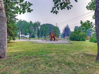 Photo 29: 112 MCKERRELL Crescent SE in Calgary: McKenzie Lake Detached for sale : MLS®# C4201499