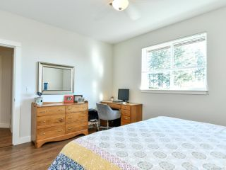 Photo 18: 4 91 Dahl Rd in CAMPBELL RIVER: CR Willow Point House for sale (Campbell River)  : MLS®# 828077