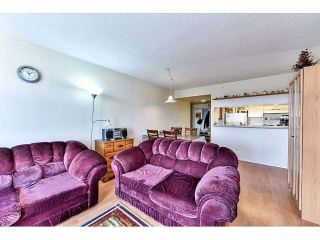 """Photo 7: 1003 10523 UNIVERSITY Drive in Surrey: Whalley Condo for sale in """"GRANDVIEW COURT"""" (North Surrey)  : MLS®# R2562431"""