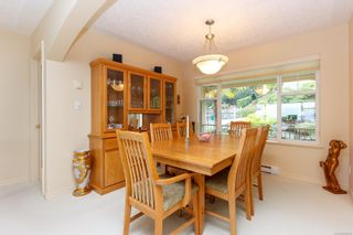 Photo 19: 3564 Ocean View Cres in Cobble Hill: ML Cobble Hill House for sale (Malahat & Area)  : MLS®# 860049