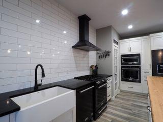 Photo 6: 56 Wilson Street in Portage la Prairie RM: House for sale : MLS®# 202107716