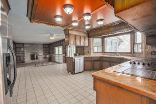 Photo 7: 126 Delrich Meadows in Rural Rocky View County: Rural Rocky View MD Detached for sale : MLS®# A1098846