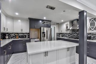 Photo 9: 5943 135 Street in Surrey: Panorama Ridge House for sale : MLS®# R2475490