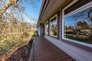 Photo 37: 560 Nimpkish St in : CV Comox (Town of) House for sale (Comox Valley)  : MLS®# 870131