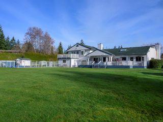 Photo 26: 3107 Elsie Lake Cir in : Na South Jingle Pot House for sale (Nanaimo)  : MLS®# 870572