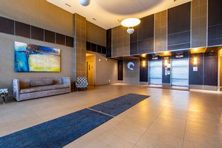 Photo 44: 2102 10388 105 Street in Edmonton: Zone 12 Condo for sale : MLS®# E4223976